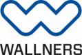 Wallners_logga